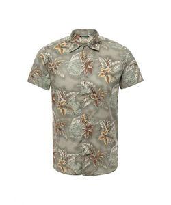 Jack & Jones   Рубашка Jack Amp Jones