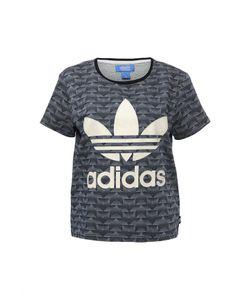 adidas Originals | Футболка