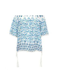 Baon | Блуза
