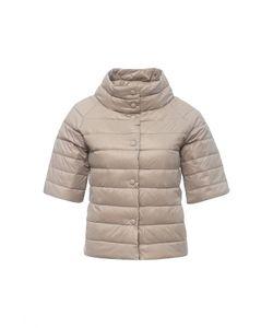 Lusio | Куртка Утепленная