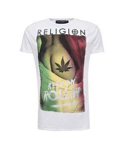 Religion   Футболка