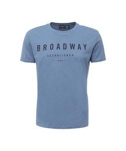 Broadway | Футболка