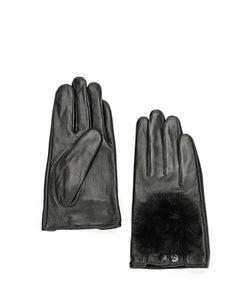 Mascotte | Перчатки