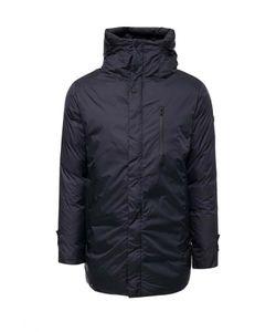 Grishko | Куртка Утепленная