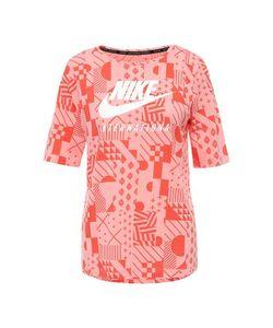 Nike | Футболка