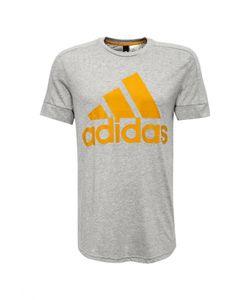 adidas Performance | Футболка Спортивная