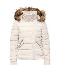 Jennyfer   Куртка Утепленная