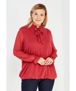 Zizzi | Блуза