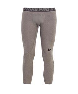 Nike | Тайтсы