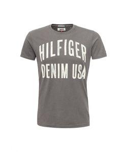Tommy Hilfiger Denim | Футболка