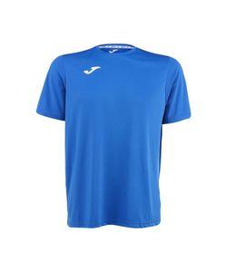 Joma | Футболка Спортивная