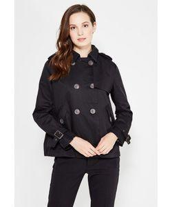 Tantra   Куртка