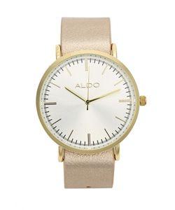 Aldo | Часы