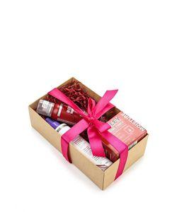 Bosley | Подарочный Набор