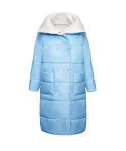 iSwag | Куртка Утепленная