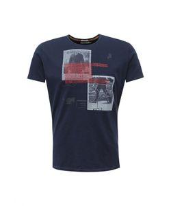 Pepe Jeans London | Футболка