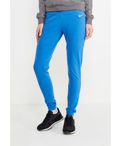 Nike | Брюки Спортивные