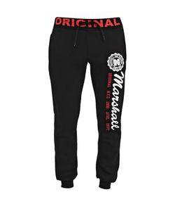 Marshall Original | Брюки Спортивные