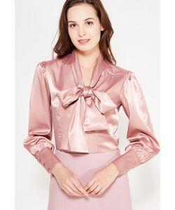 TrendyAngel | Блуза