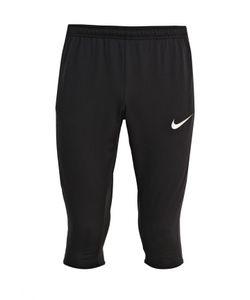 Nike | Бриджи