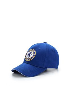 Atributika & Club™   Бейсболка