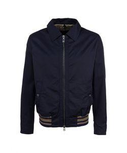 Odri | Куртка