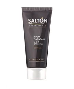 Salton Professional | Крем