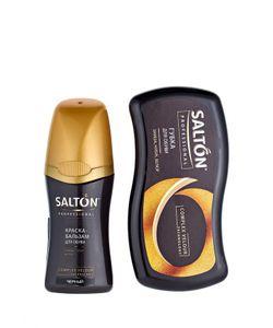 Salton Professional | Набор Для Ухода За Обувью