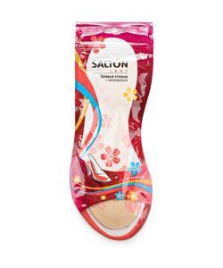 Salton Lady | Стельки