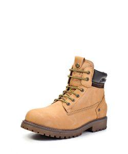Wrangler | Ботинки