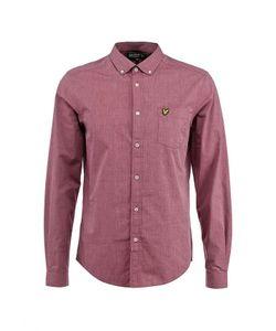 LYLE & SCOTT | Рубашка