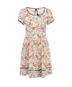 Angeleye London   Платье
