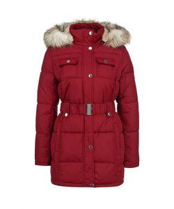 Halifax   Куртка Утепленная