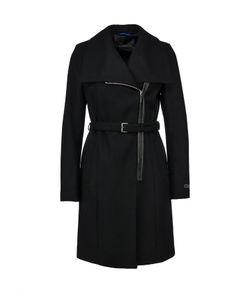 Esprit Collection | Пальто