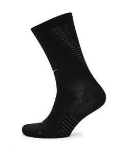 Nike   Носки