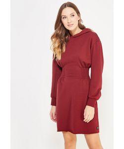 Cheap Monday | Платье