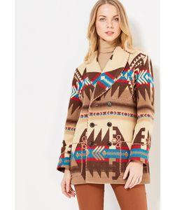 Polo Ralph Lauren | Пальто