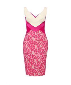 Hybrid | Платье