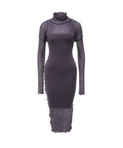UONA | Платье