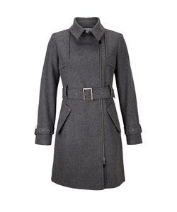 s.Oliver Premium | Пальто