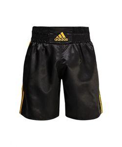 adidas Combat | Шорты Спортивные