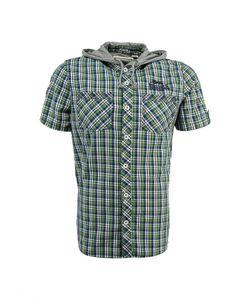 Lonsdale | Рубашка