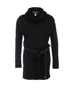 Roccobarocco Knitwear | Туника