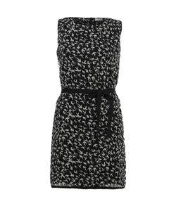 Mismash | Платье