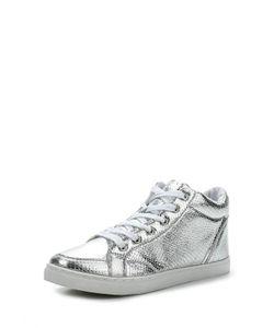 Max Shoes | Кеды
