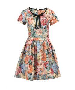 Piena | Платье