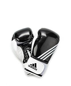 adidas Combat   Перчатки Боксерские