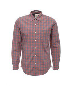 Dockers | Рубашка