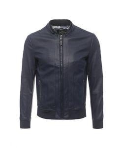 Alcott | Куртка Кожаная