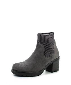 WS Shoes | Ботильоны